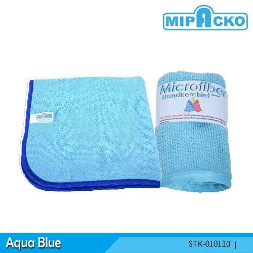 HST-aquablue
