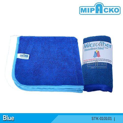 HST-blue