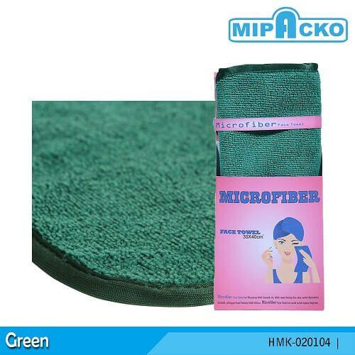 HW-green