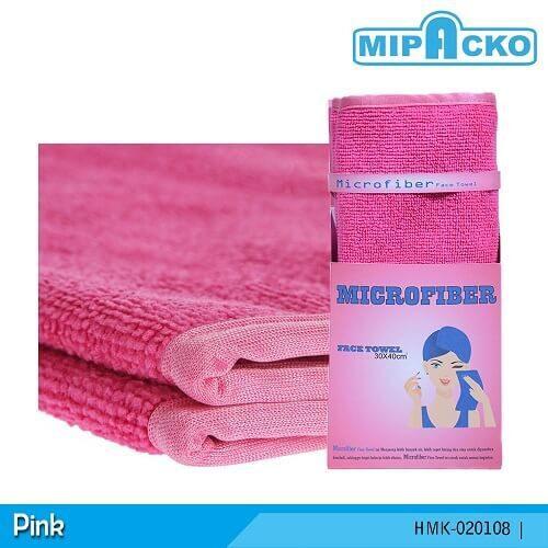 HW-pink