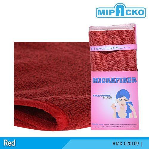 HW-red