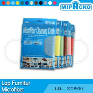 Lap Furnitur Microfiber 3
