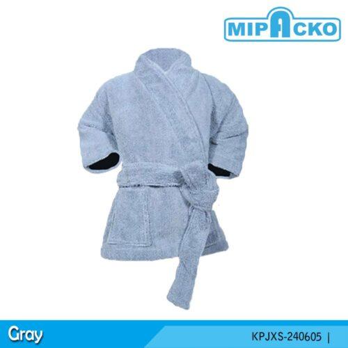 Handuk Kimono Microfiber
