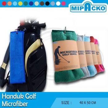 handuk-golf