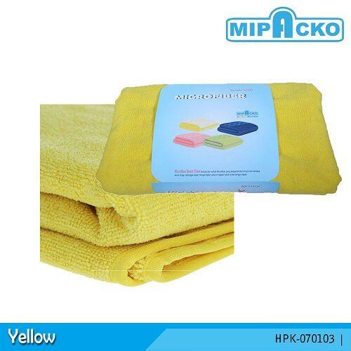 HP-yellow