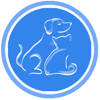 PET CLEANING CARE