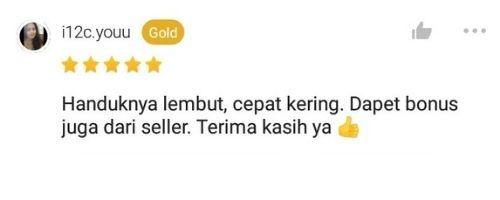 Customer Reviews2