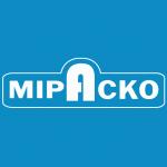 MIPACKO-512