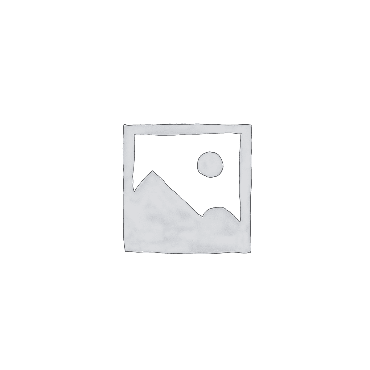 Paket Parcel Microfiber Mipacko
